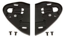 Mechanismus hledí pro přilby ST 701/ST 501/VALOR/SPARK, AIROH