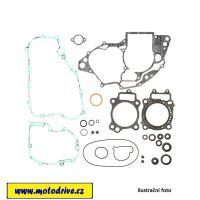 MT Z Sada těsnění motoru Honda XR 600R Z 1988-2000