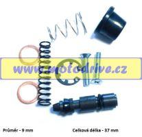 Pístek/Opravná sada brzdové pumpy KTM 450 EXC 2010-2011 přední