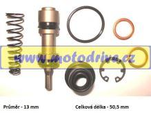 Pístek/Opravná sada brzdové pumpy KTM 450 EXC 2009-2011 zadní