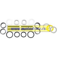 All Balls Uložení kyvné vidlice KTM SX 125_2004-2015