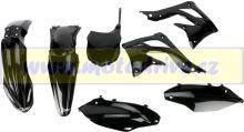 UFO PLAST Sada plastů Kawasaki KXF 450_2013-2015