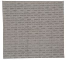 Těsnící papír pro kryty spojek a vodních pump (1 mm, 500x500 mm), ATHENA
