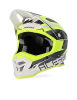 Acerbis motokros přilba Profile 4.0