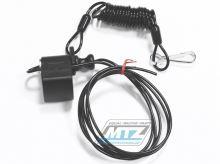 Vypínač/Chcípák vytrhávací spínací MTZ