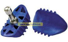 Haltr Racing-Držák pneu Nylon 1,4''/1,6''