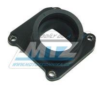 Příruba sání - KTM 250SX / 03-16 + 250EXC+300EXC/ 04-16 + 250SXS+250XC