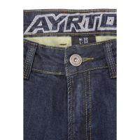 Kalhoty, jeansy Brooklyn, AYRTON - ČR (modré)