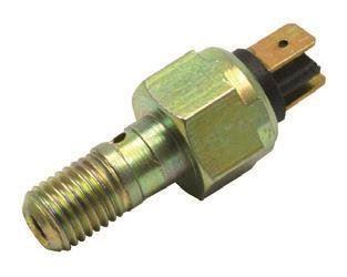 Spínač tlakový/brzdový DRC - M10x1,25