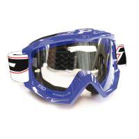 PROGRIP Brýle 3201 blue