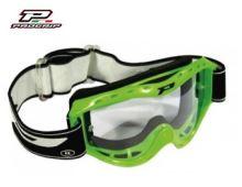 Brýle Progrip dětské 3101 - zelené