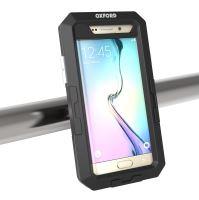 Voděodolné pouzdro na telefony Aqua Dry Phone Pro, OXFORD (Samsung S6/S6 Edge)
