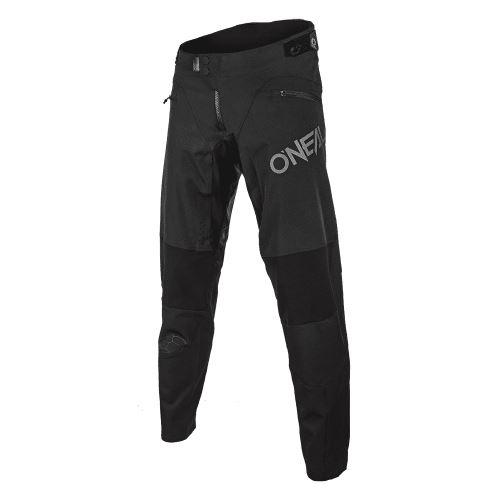 Kalhoty O´Neal LEGACY černá