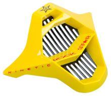 Náhradní větrání na přilby Kinetic Rockstar, FLY RACING - USA