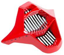 Náhradní větrání na přilby Kinetic CRUX, FLY RACING - USA