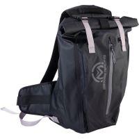 Vodotěsný - nepromokavý batoh MOOSE RACING ADV1 DRY BACKPACK obsah 22 litrů