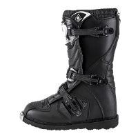 Dětské boty O´Neal RIDER černá 3