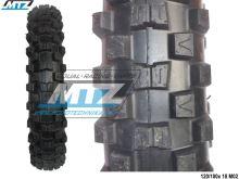 "Pneumatika MTZ 120/100-18"" M02 68M"