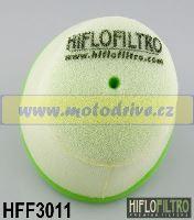 HIFLOFILTRO Filtr vzduchu Suzuki RM 80,RM 85