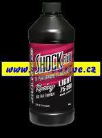 MAXIMA Racing Shock Fluid 3W
