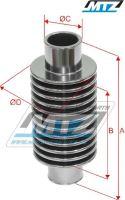 Chladič přídavný Supercooler - pro průměr 19mm