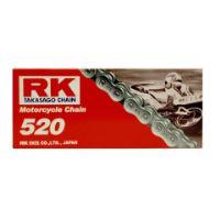 RK Řetěz 520 M 118 čl.