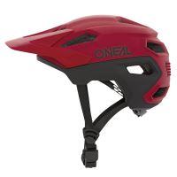 Přilba O´Neal Trailfinder SPLIT červená