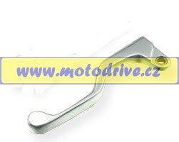 MT Z Páčka spojky Honda CRF150