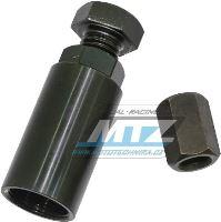 Stahovák setrvačníku (stahovací přípravek rotoru) M24x1,5 - pravý závit (Honda, Kawasaki, Suzuki, Yamaha)