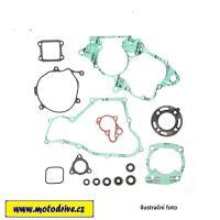 MT Z Sada těsnění motoru Honda CR 80 Z 1992-2002