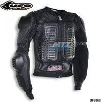 Chráničová košile Ufo Bodyguard - dětská
