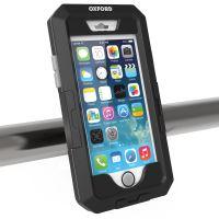 Voděodolné pouzdro na telefony Aqua Dry Phone Pro, OXFORD (iPhone 5/5SE)