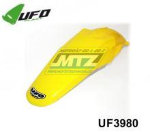 Blatník zadní se světlem Suzuki DRZ400_UFO