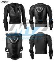 Chráničová košile (chránič hrudi a páteře) FOX Titan Sport