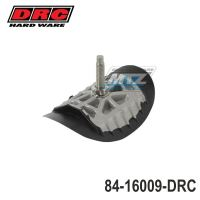 Haltr pro pneumatiky / Držák pneumatiky proti protočení - ALU DRC Rim Lock - rozměr 2,50