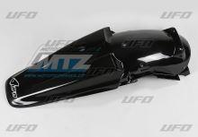 Blatník zadní Kawasaki KX125_UFO