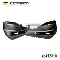 Kryty páček Z-Carbon Armor