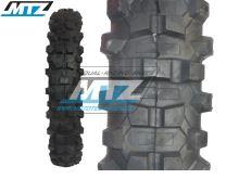 """Pneumatika MTZ 120/90-19"""" F897 66M"""
