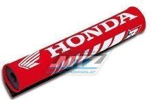 Polstr/Rulička na hrazdu řidítek - Honda Racing