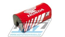 Polstr/Kostka na řidítka (bez hrazdy 28,6) - Honda Racing