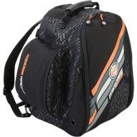 Cestovní taška na přilbu MOOSE RACING HELMET PACK