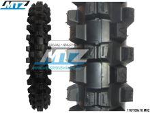 "Pneumatika MTZ 110/100-18"" M02 64M"