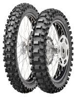 110/90-19 (pneu Dunlop)