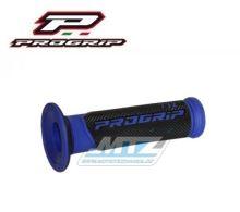 Rukojeti/Gripy Progrip 732 - modré