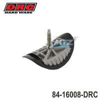 Haltr pro pneumatiky / Držák pneumatiky proti protočení - ALU DRC Rim Lock - rozměr 2,15