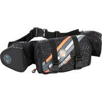 MooseRacing Enduro taška - ledvinka na nářadí MOOSE RACING XCR enduro pack