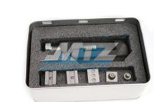 Rozpínák/Nýtovač ČZ VZR-6 (dílenský přípravek na řetězy Extra Heavy Duty)