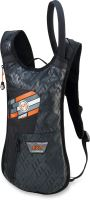 MooseRacing Picí vak MOOSE RACING EXPEDITION HYDRATION PACK - 2 litry
