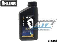 Olej Öhlins do vidlic - No10 40cSt40°C (balení 1litr)
