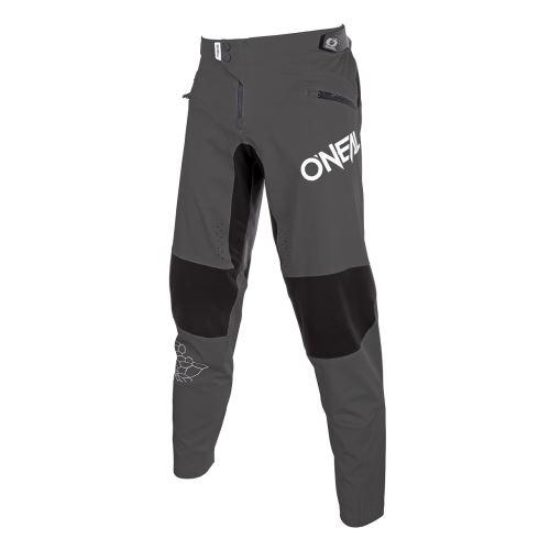 Kalhoty O´Neal LEGACY šedá